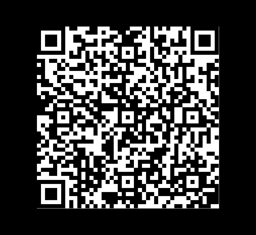 QR Code de Onix Miele Imperial Italy Selecto
