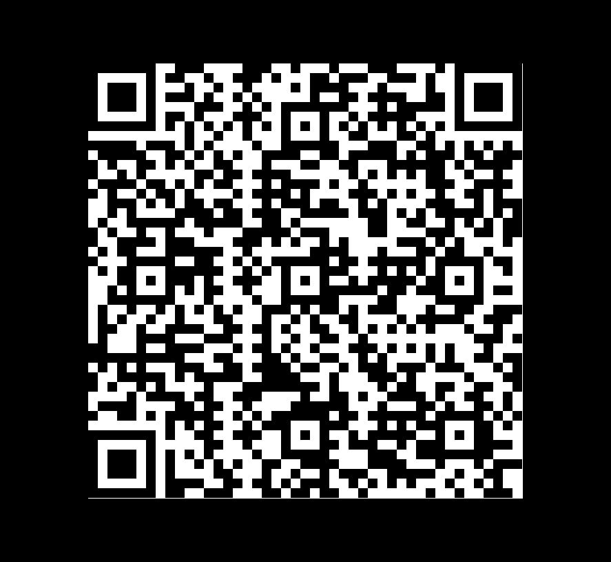 QR Code de Onix Miele Imperial Italy (Cls)
