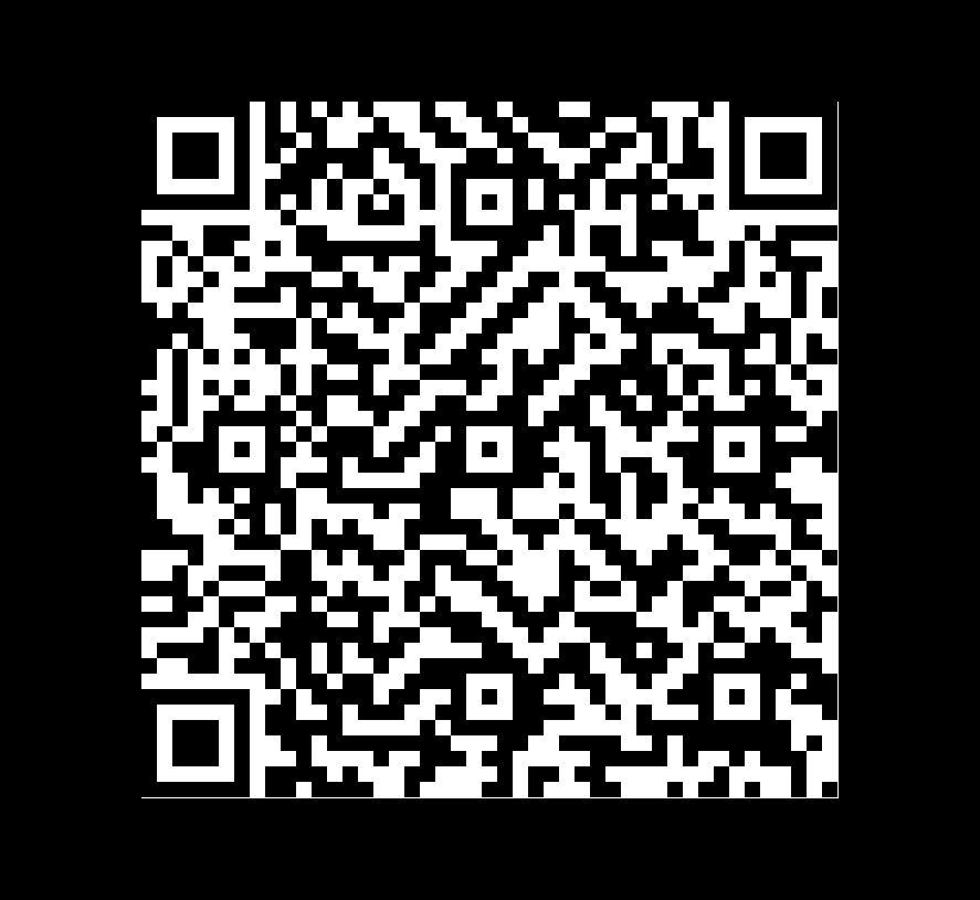 QR Code de Onix Durazno