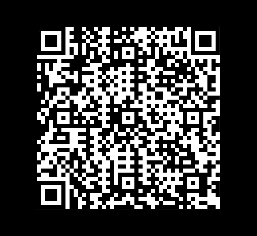 QR Code de Onix Rainbow