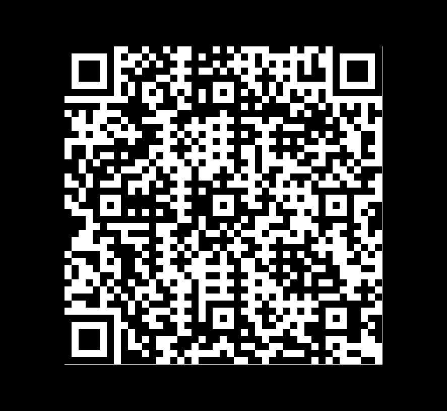 QR Code de Onix Ambra