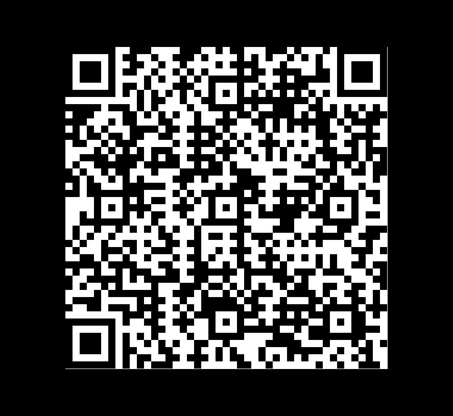 QR Code de Onix Verde Chiaro