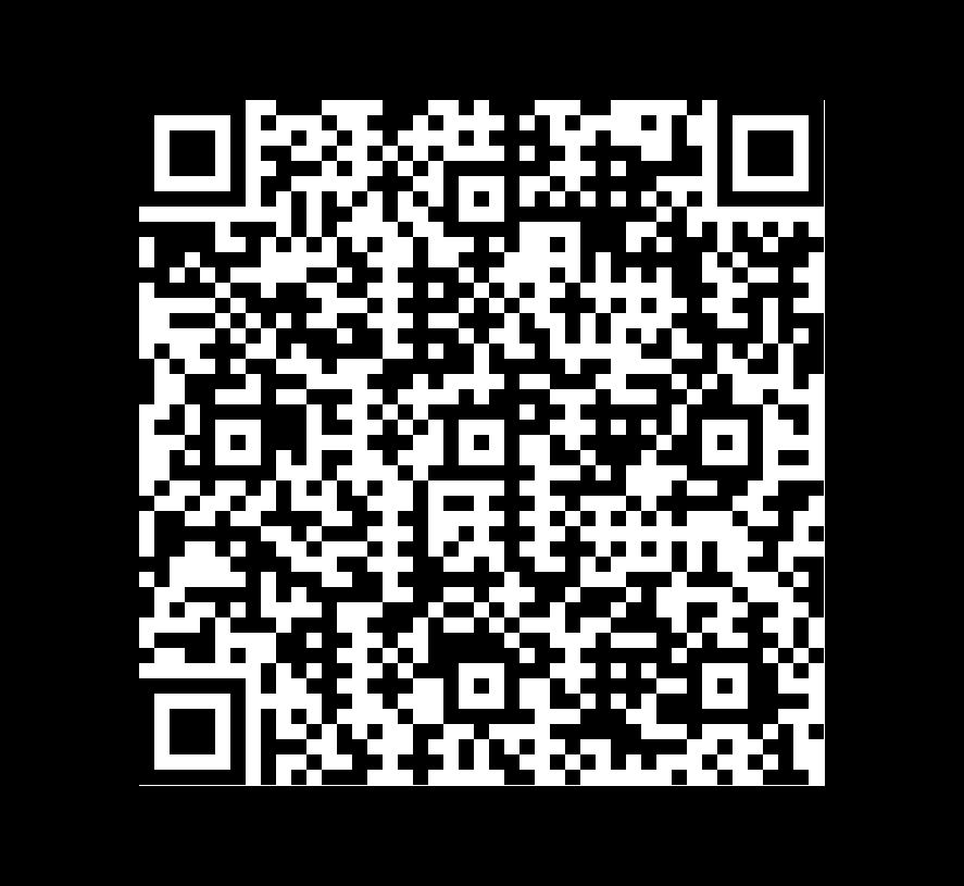 QR Code de Onix Persiano