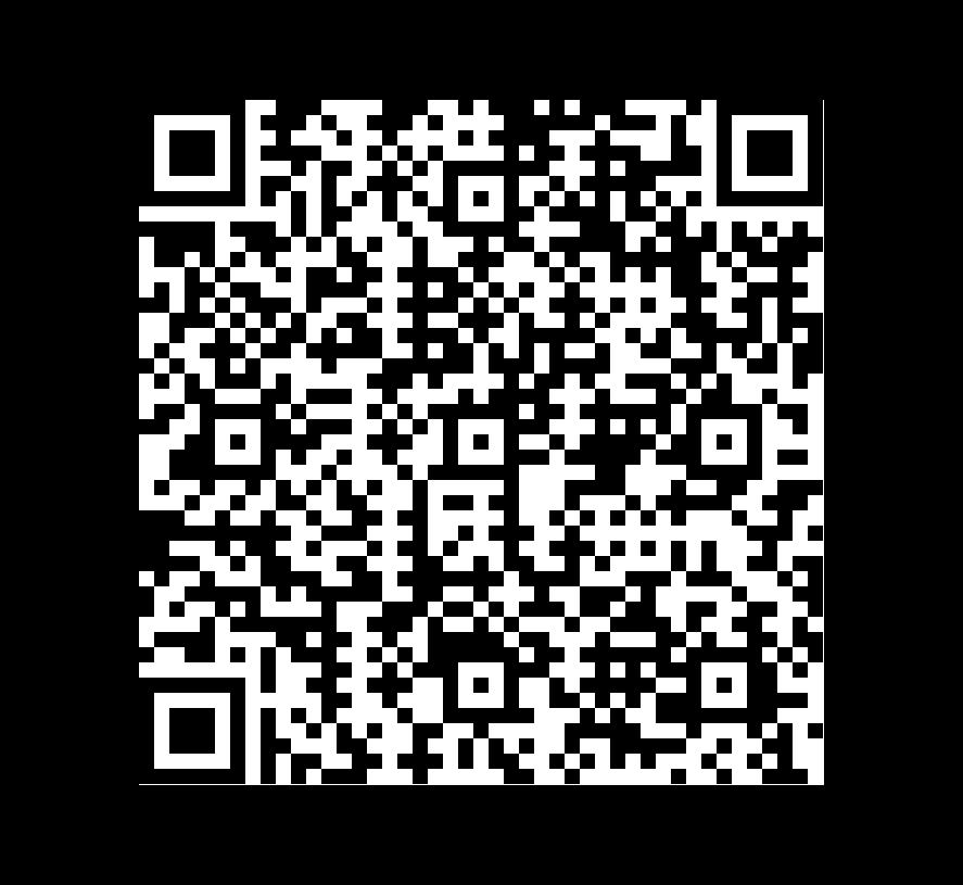 QR Code de Onix Multicolor