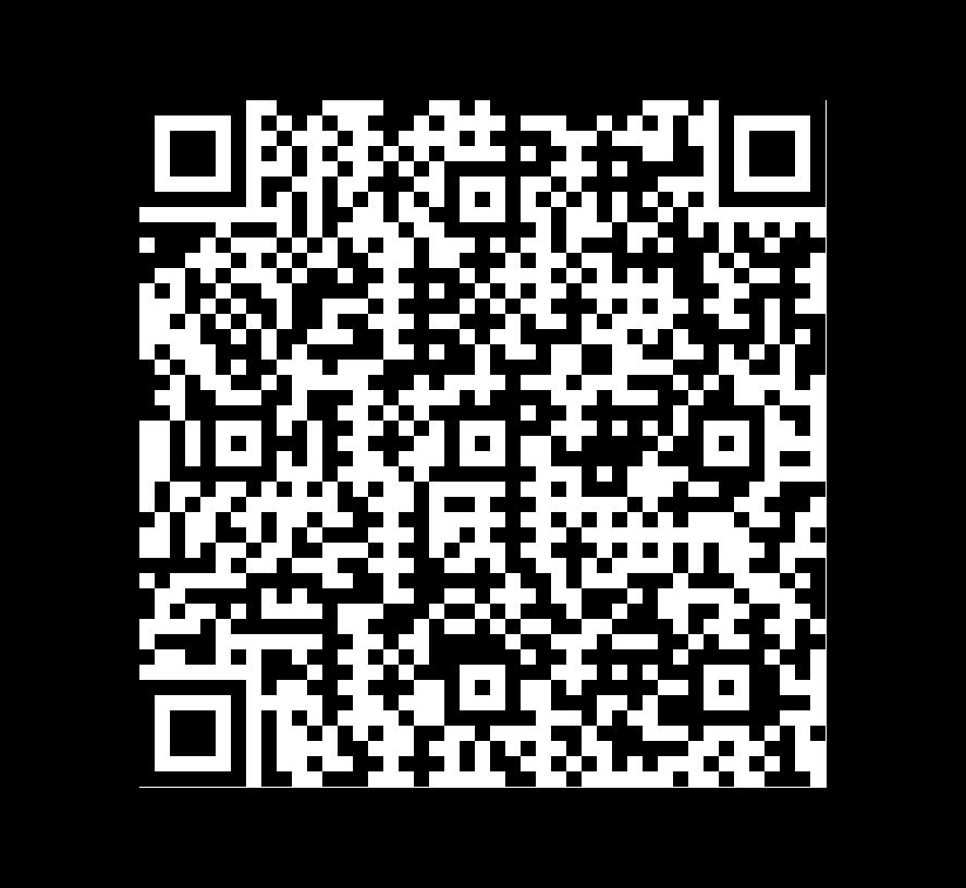 QR Code de Onix Grigio
