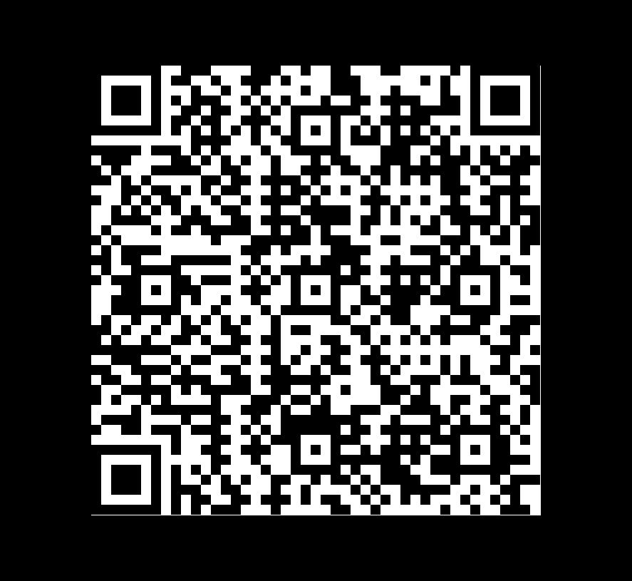 QR Code de Onix Para Elisa Extra