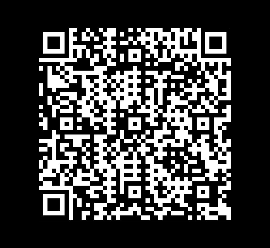 QR Code de Onix Tigre