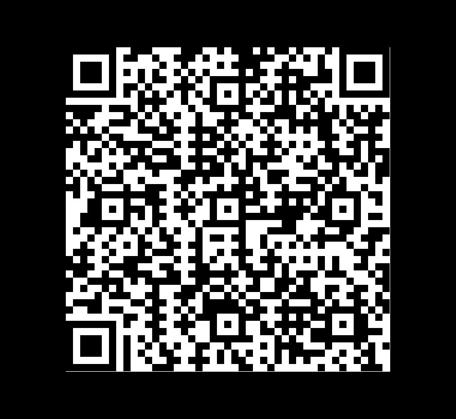 QR Code de Onix Fantastico