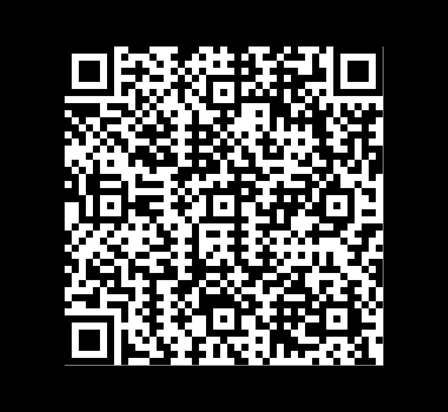 QR Code de Onix Nuvolato
