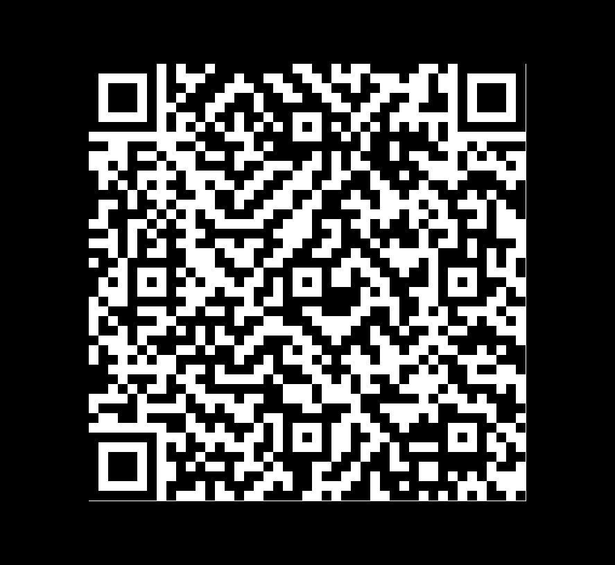 QR Code de Onix Tigre C/Veta