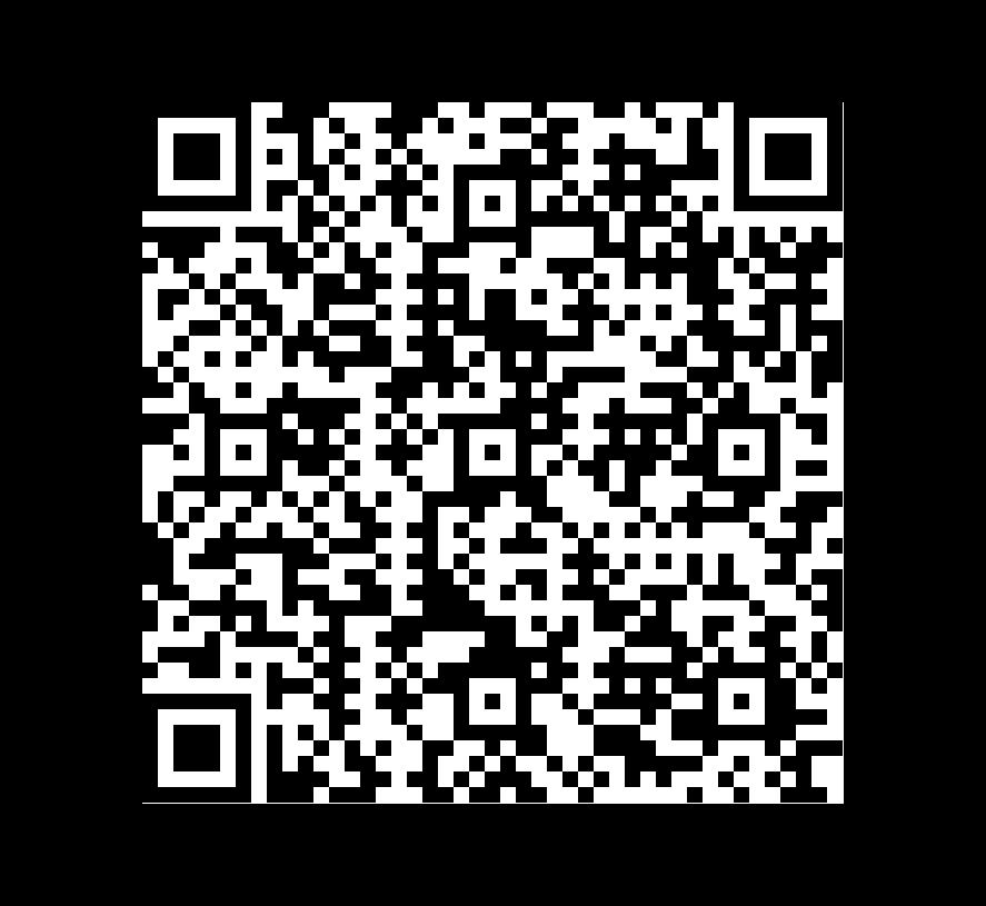 QR Code de Onix Rojo Imperial Ity.C/Veta