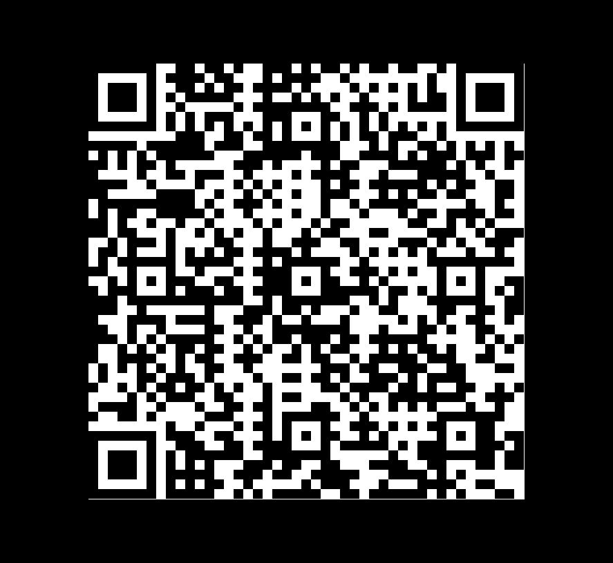 QR Code de Onix Rojo Fantastico