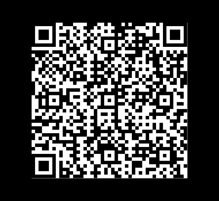QR Code de Alabastro Italy