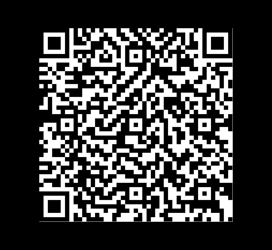 QR Code de Onix Brecia Di Siena
