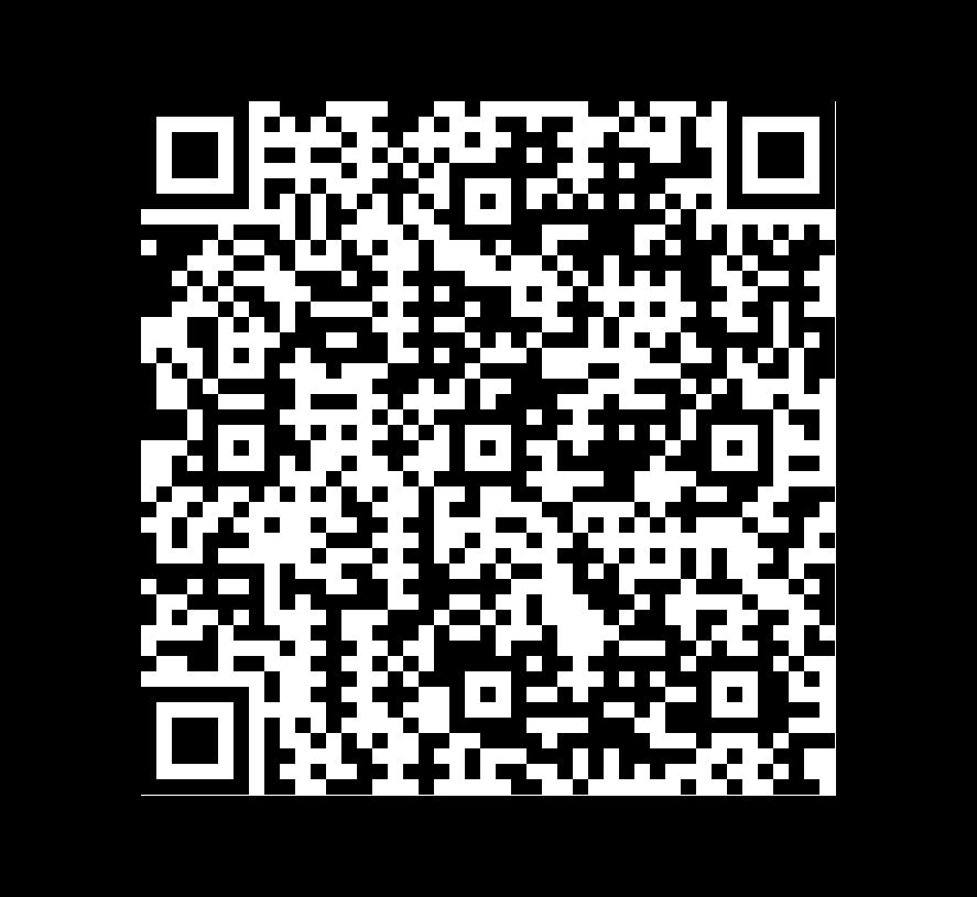 QR Code de Onix Verde C/Resina Italy