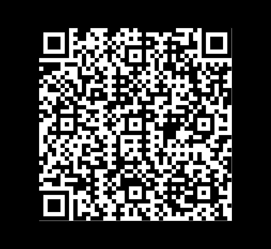 QR Code de Onix Madera