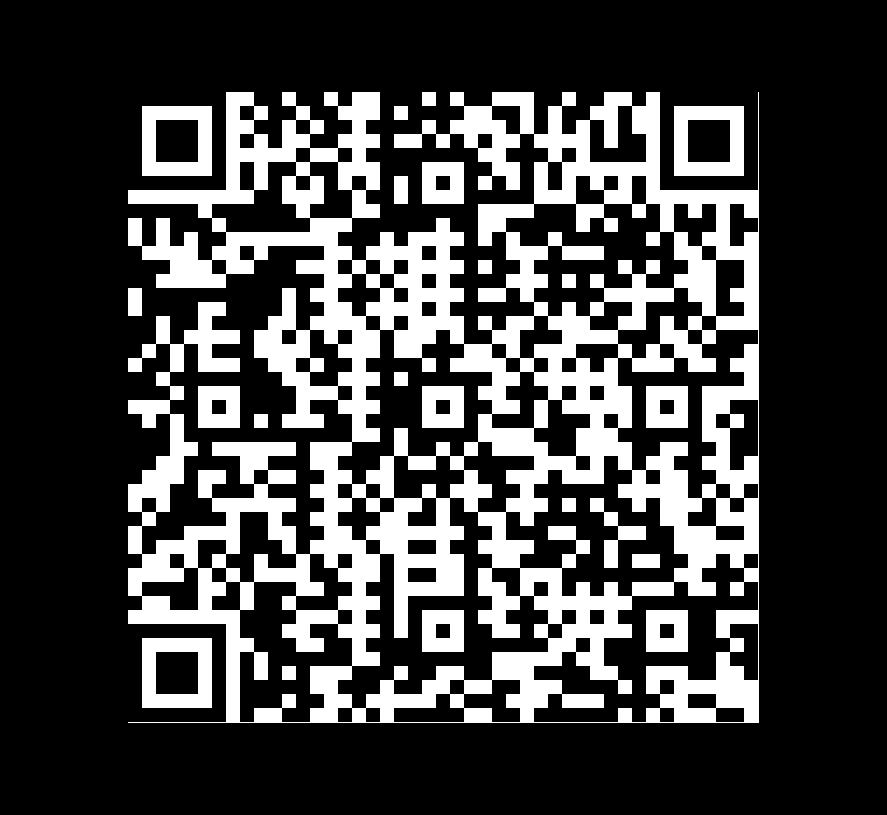 QR Code de Onix Nysa Nacional