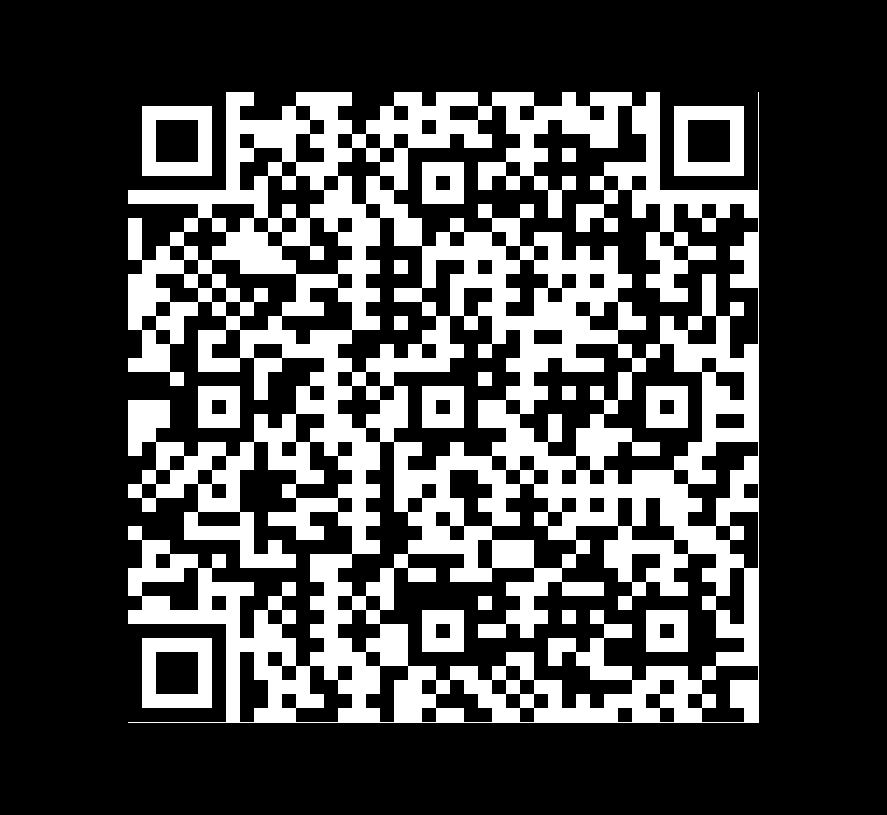QR Code de Onix Rojo Olimpo Nacional