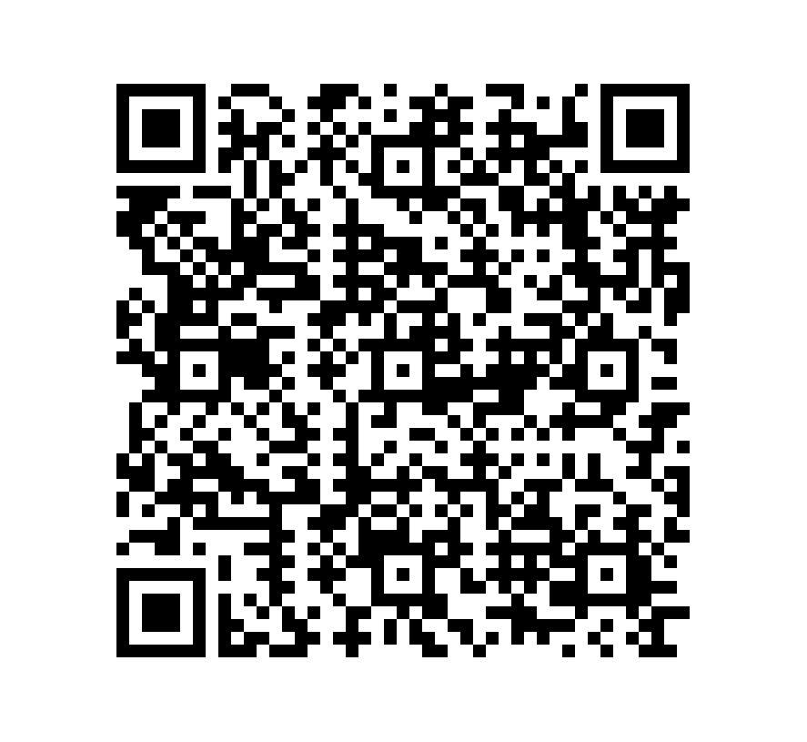 QR Code de Onix El Dorado Nacional