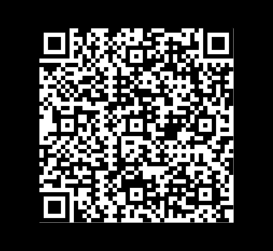 QR Code de Onix Camelot Nacional