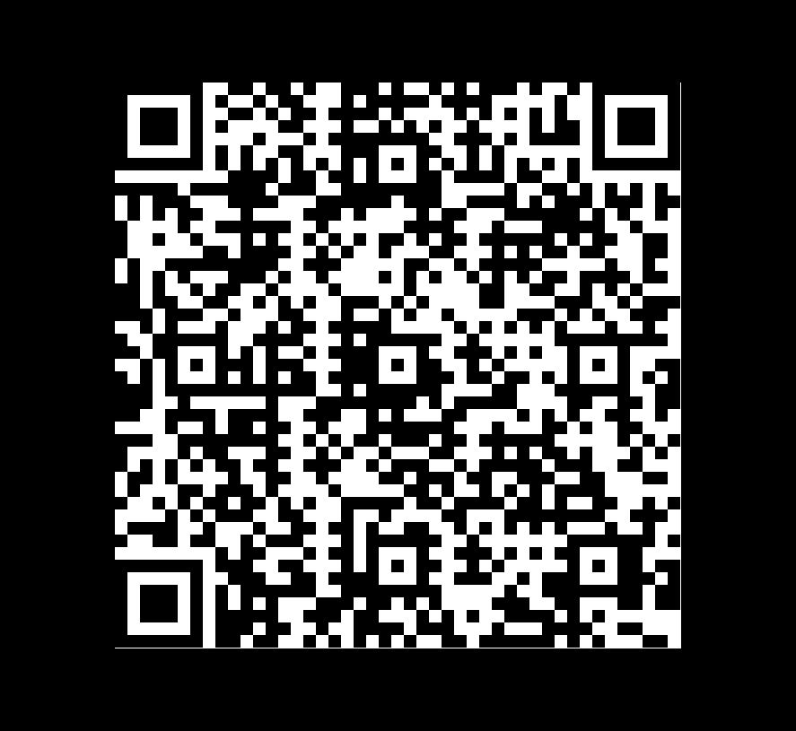 QR Code de Onix Avalon Brushed Nacional