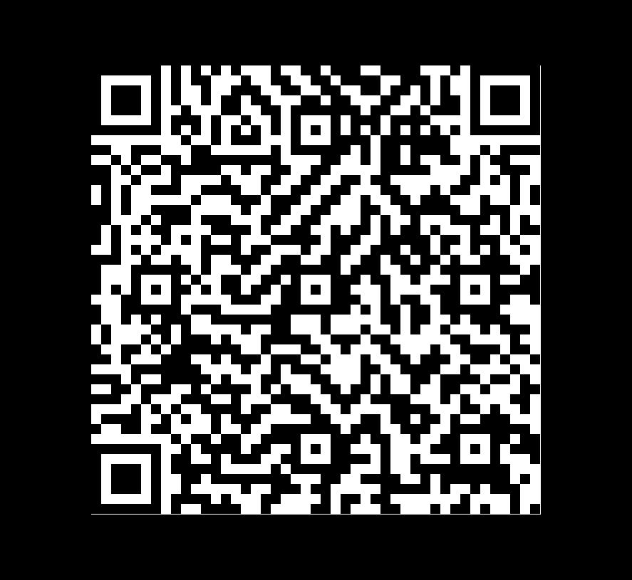 QR Code de Onix Picasso