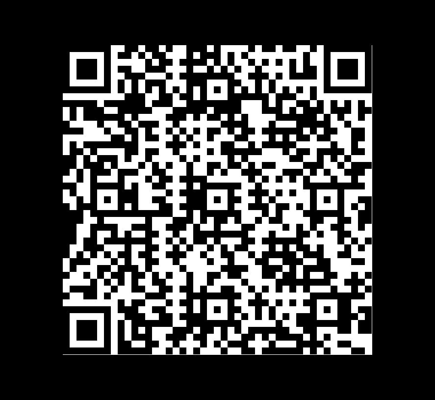 QR Code de Onix Rojo Brushed Nacional