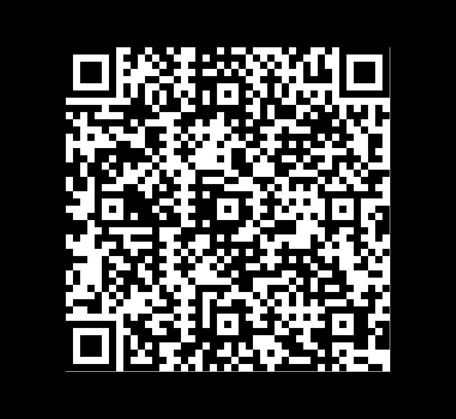 QR Code de Ovalin Mini Onix Dif. Modelos