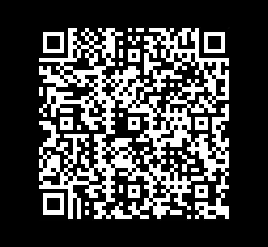 QR Code de Ovalin Grande Onix Dif. Modelos