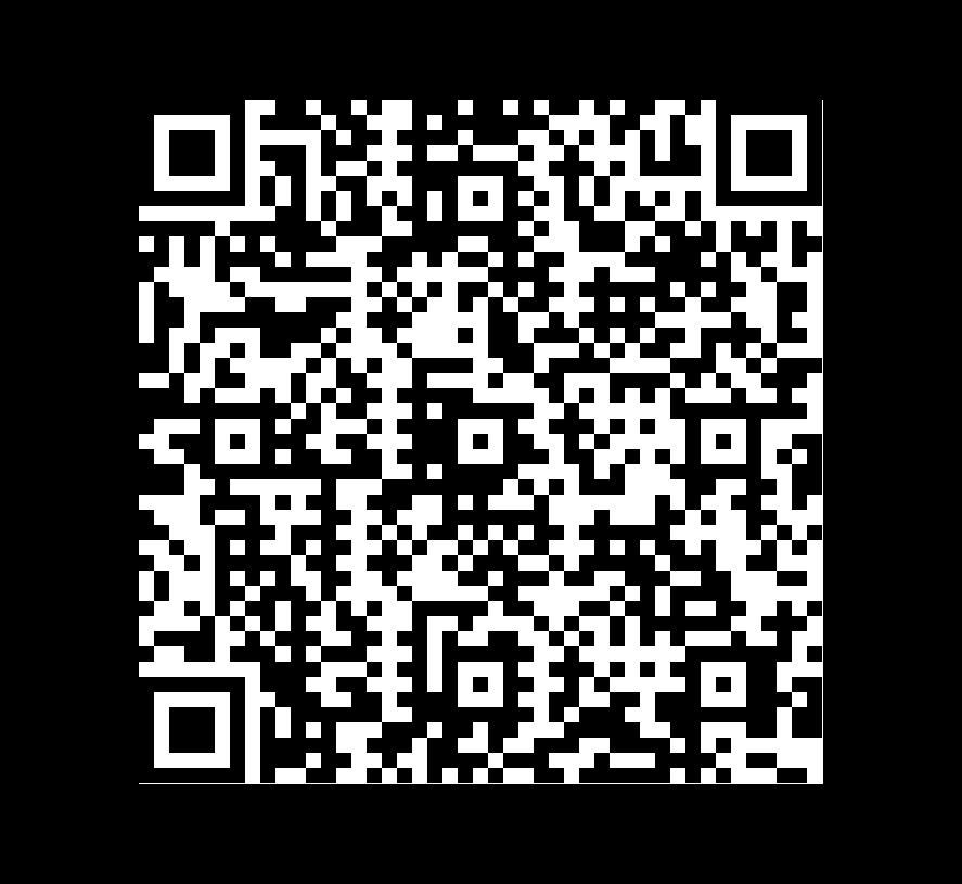 QR Code de Ovalin Conik Trav.Villa Leyva