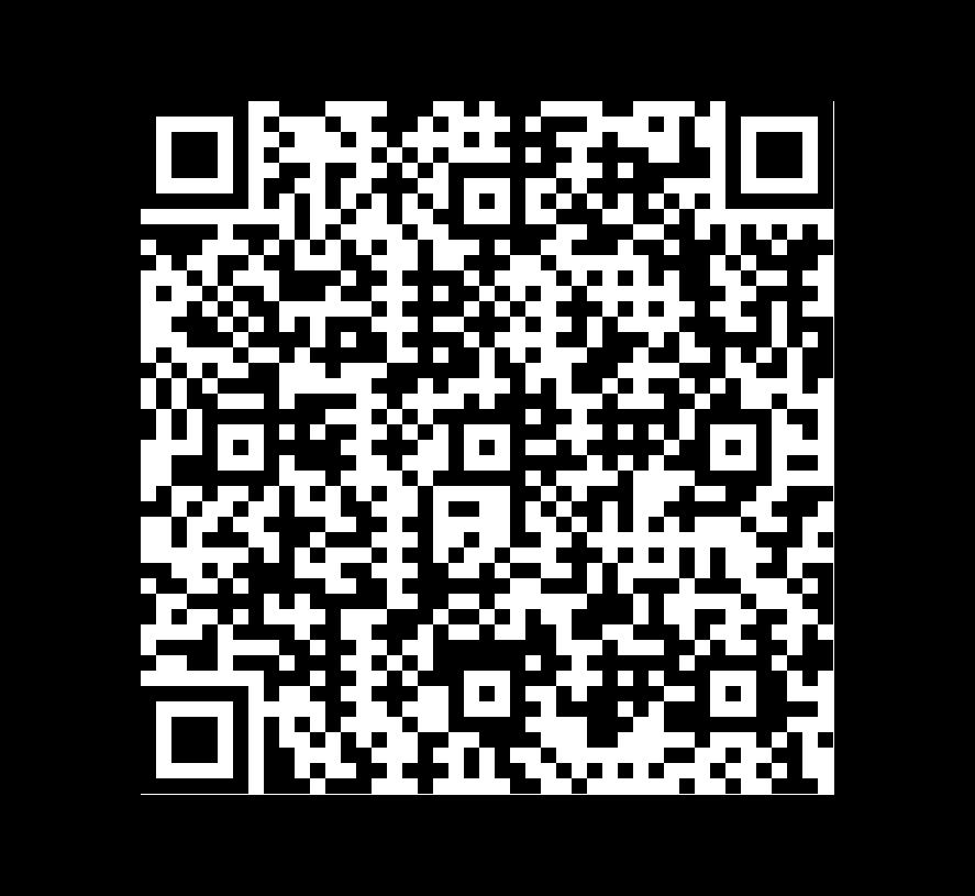 QR Code de Piedra Arqueologica