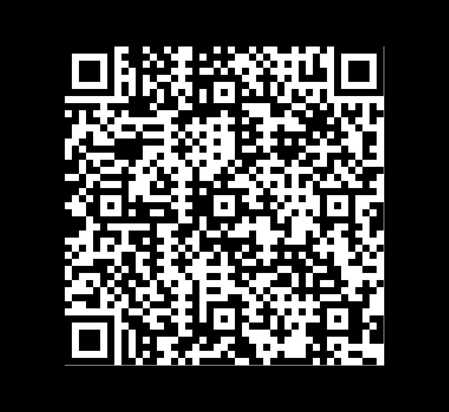 QR Code de Piedra Bola Medallon