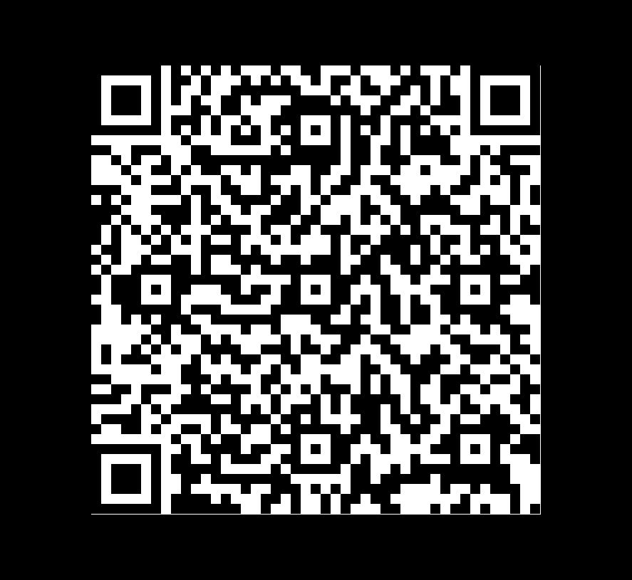QR Code de Piedra Pistache Diferentes Colores