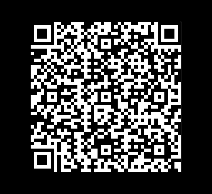QR Code de Piedra Bolita Colores