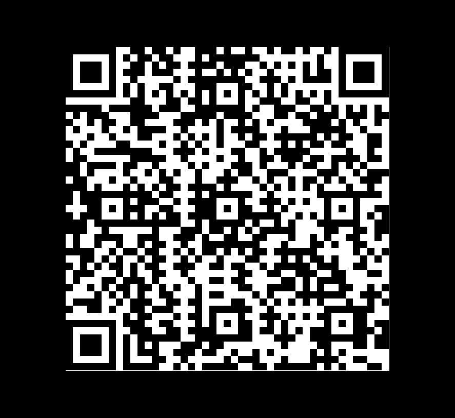 QR Code de Piedra Bola Oro Grande