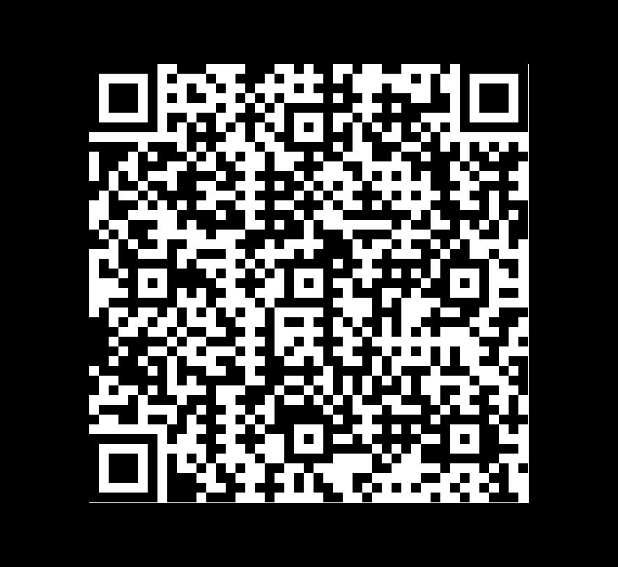 QR Code de Piedra Fossil Nat.