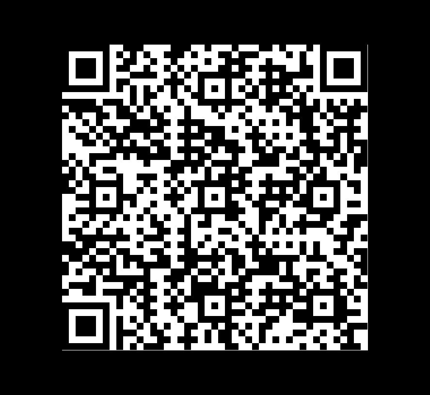 QR Code de Pizarra Mult.Rustic Gold