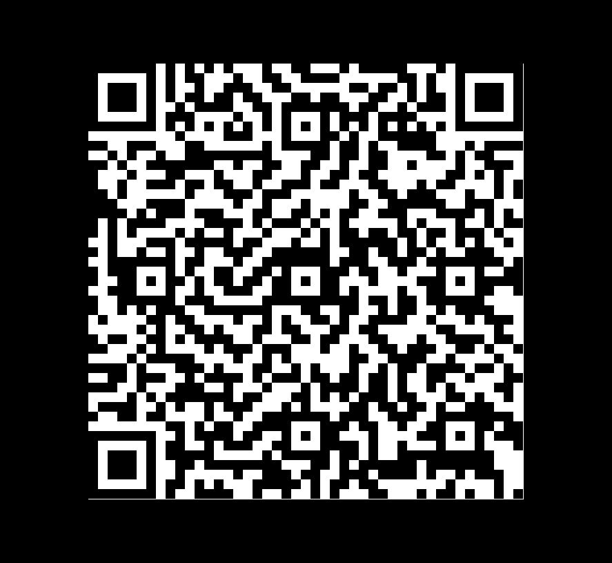 QR Code de Limestone Crema Beida Apomazado