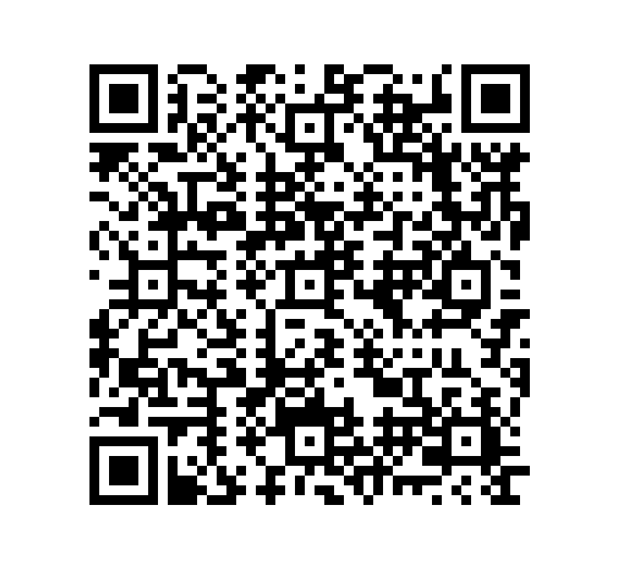 QR Code de Limestone Crema Saida