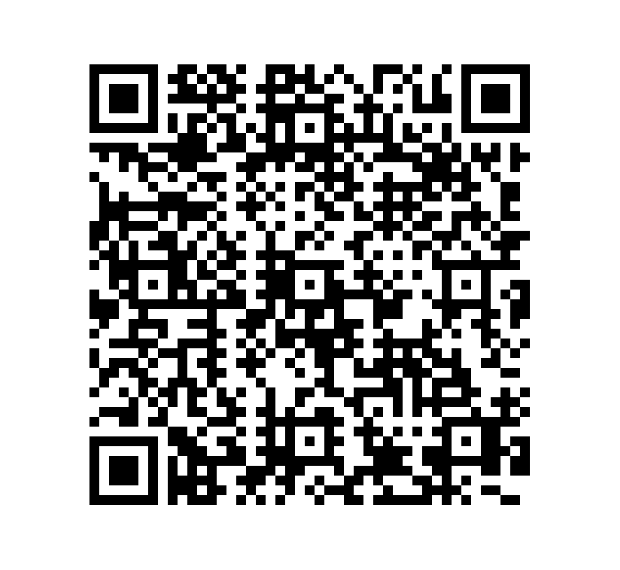 QR Code de Cuarcita Terrablend Panels