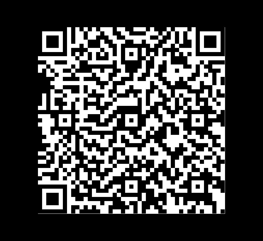 QR Code de Cuarcita Desert Beige Panels