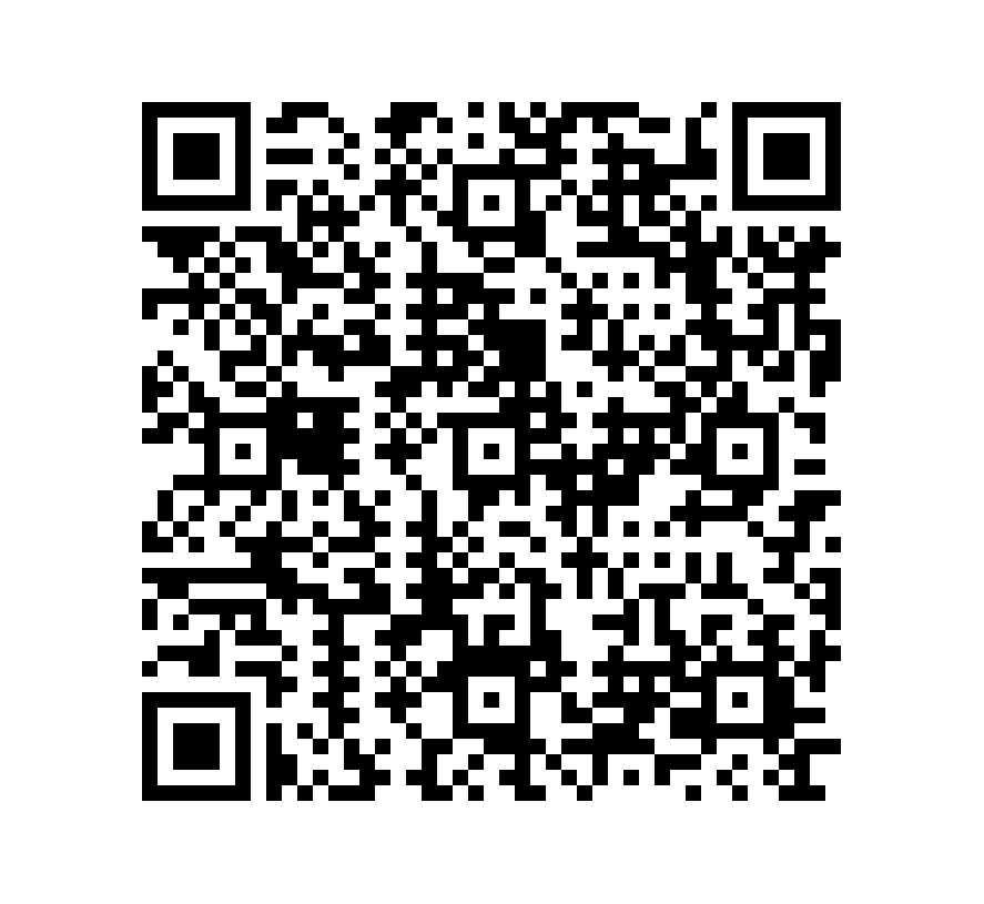 QR Code de Cuarcita River Green Panels