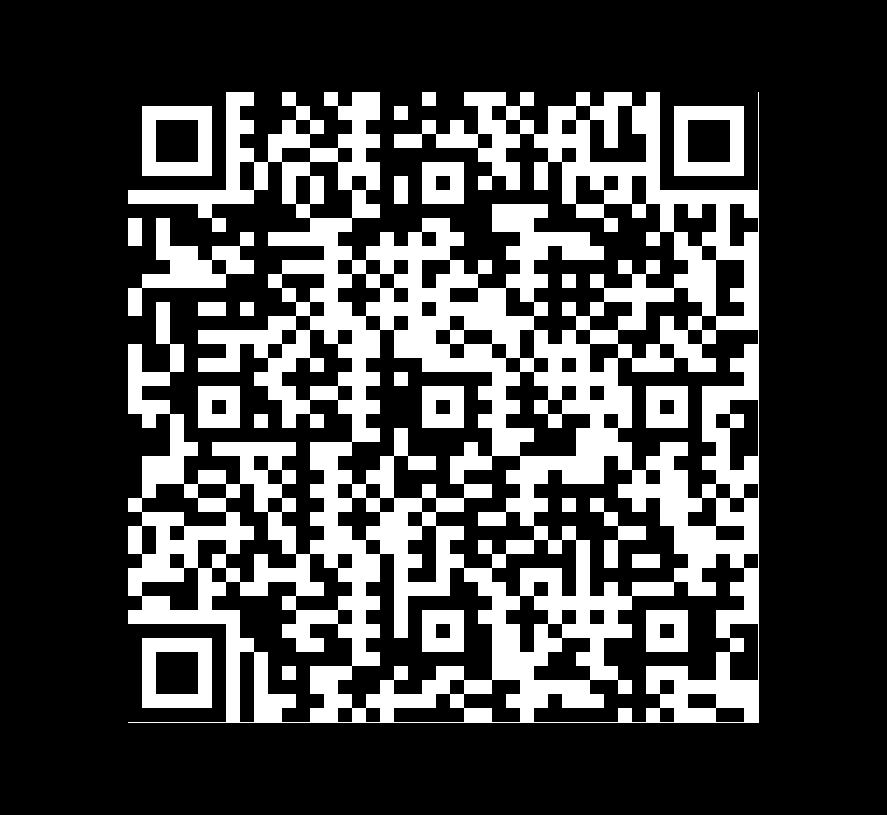 QR Code de Cuarcita Charcoal Panels