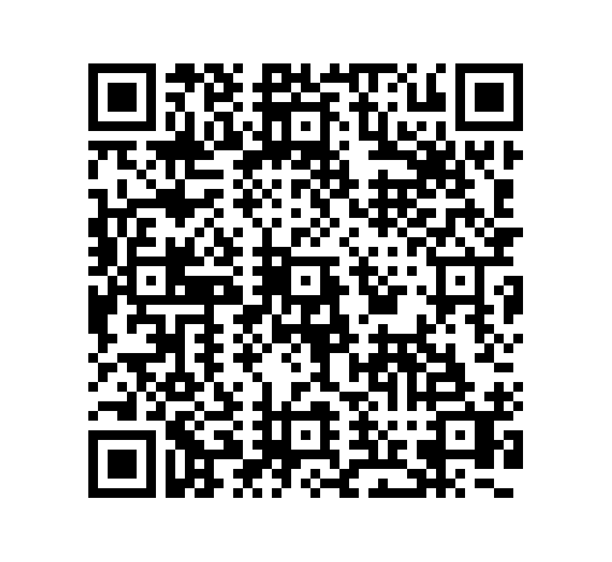 QR Code de Cuarcita Gobi+Terra Panels