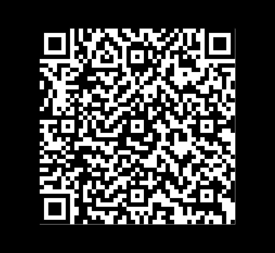 QR Code de Cuarcita Snow White Panels