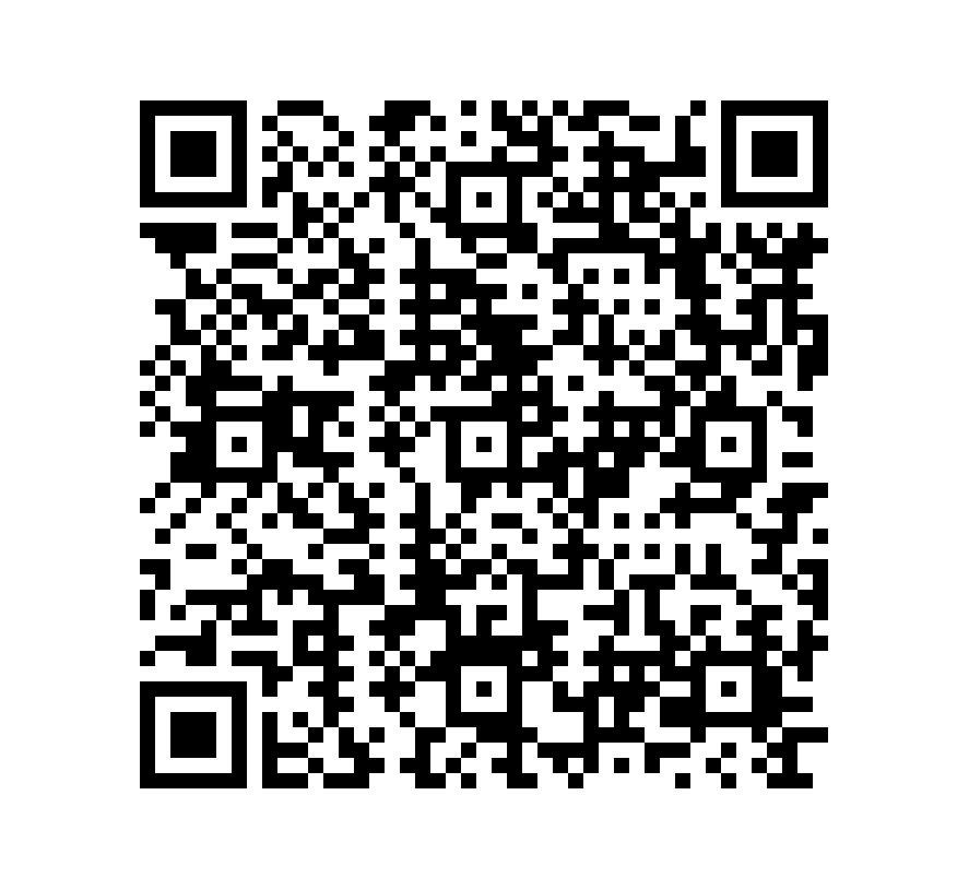 QR Code de Cuarcita Royal Black Panels
