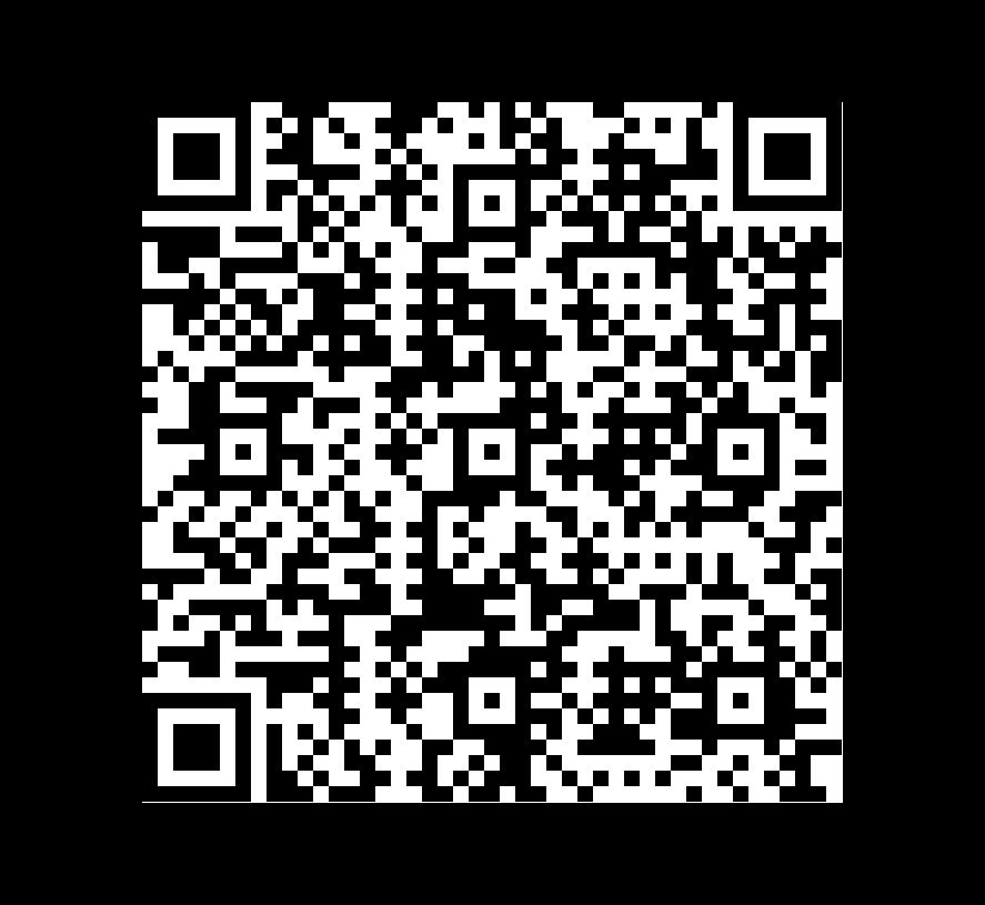QR Code de Sandstone Agra Red Honeado Swan