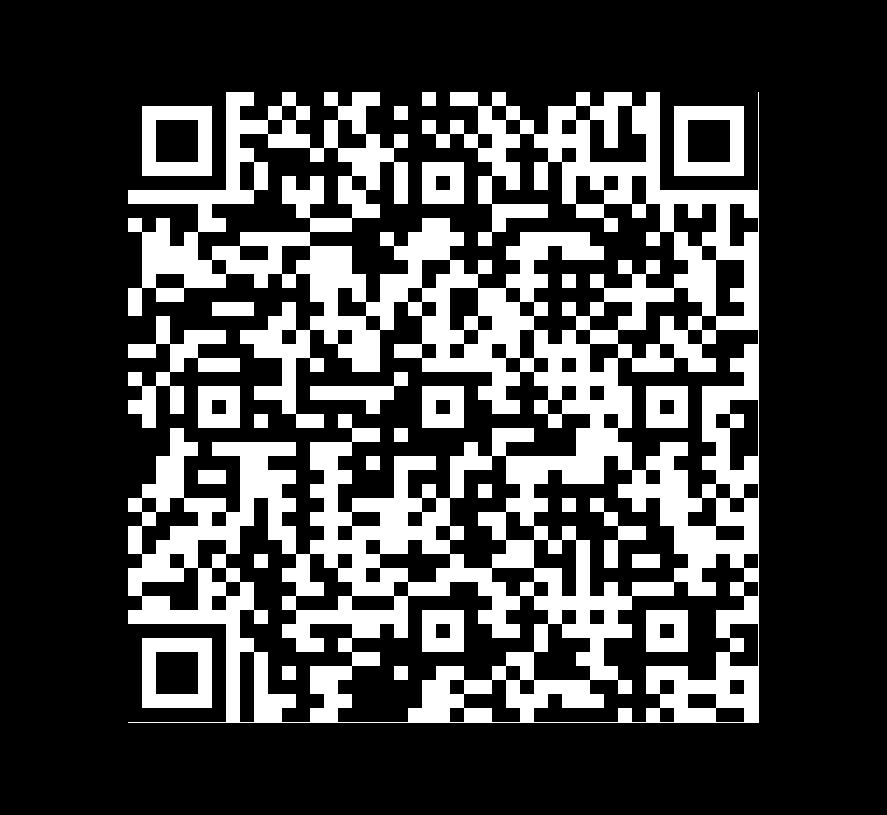 QR Code de Cuarcita California Gold Ledgestone Panels
