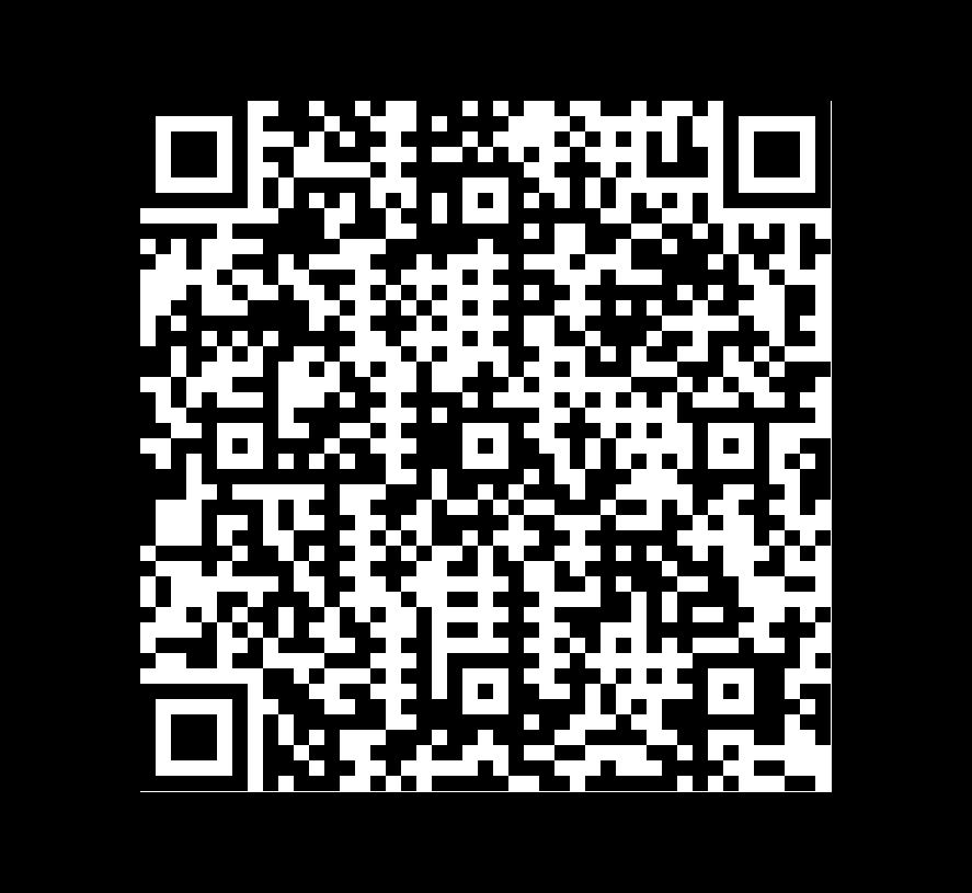 QR Code de Caliza Capri