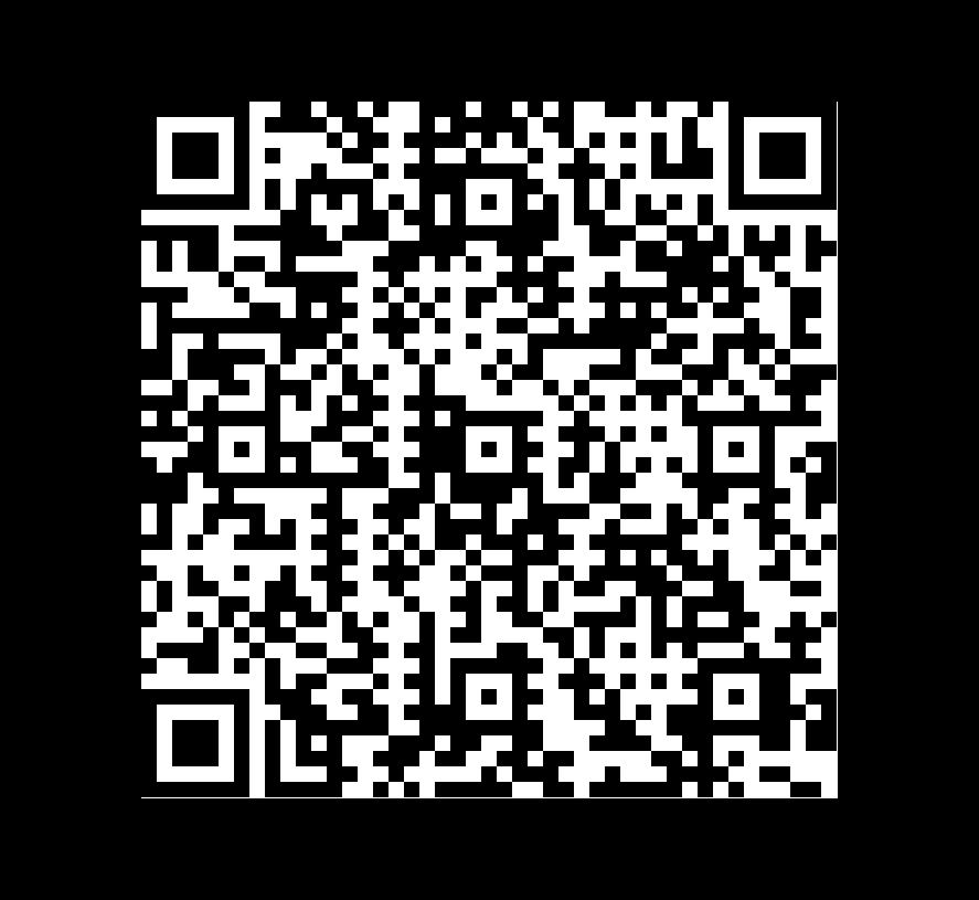 QR Code de Caliza Fantasy Apomazada